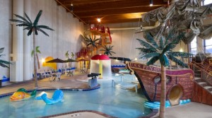 Indoor_WaterPark