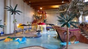 Indoor_WaterPark