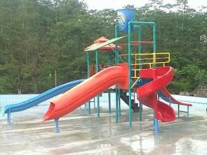 waterpark fiberglass 1