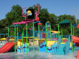 pabrik waterpark murah