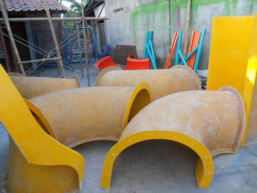 Workshop waterboom mainanfiberglass.com