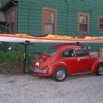 kayak-fiber-murah