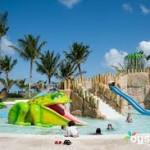 waterpark murah