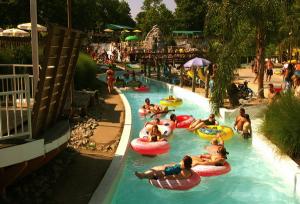 Waterpark 03