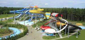 Waterpark 04