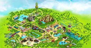 Waterpark 11
