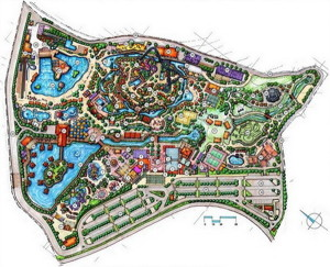 Waterpark 12