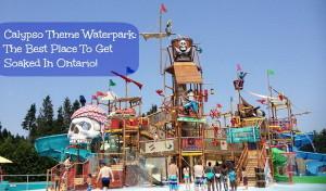 Waterpark 15