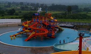 Waterpark 20