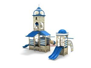Waterpark 24