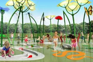 Waterpark 28