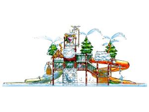 Waterpark 31