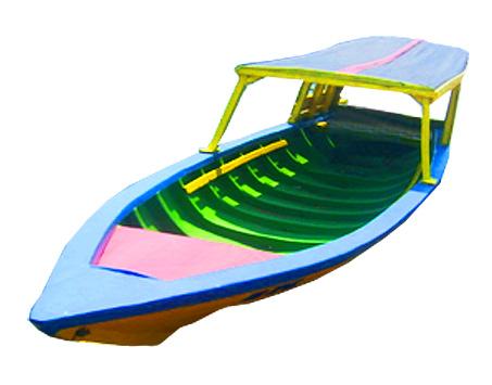Bisnis Jual Perahu Fiberglass