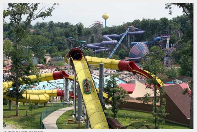 kontraktor waterpark 3