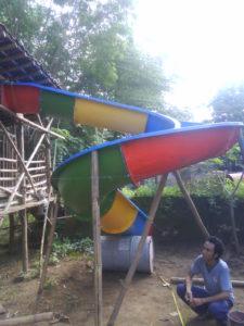 waterboom3